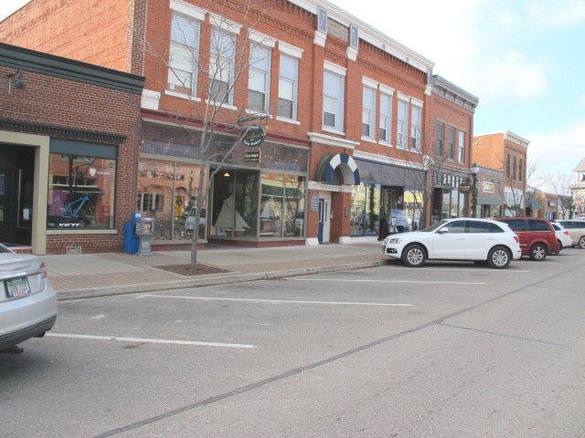 Located In Historic Boyne City 501 South Lake Street Michigan 49712 231 582 6886